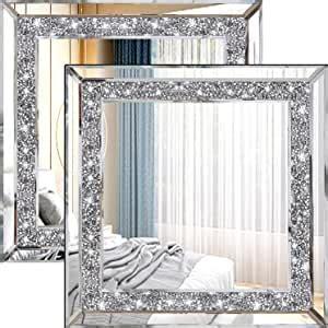 Badezimmer Accessoires Mit Strasssteinen