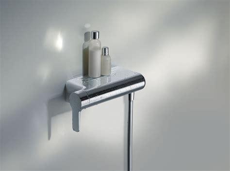 Badezimmer Armaturen Keuco
