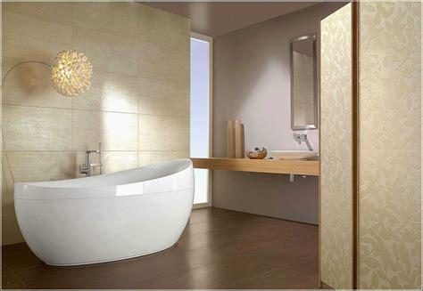 Badezimmer Fliesen Neu