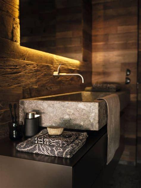Badezimmer Geschickt Einrichten