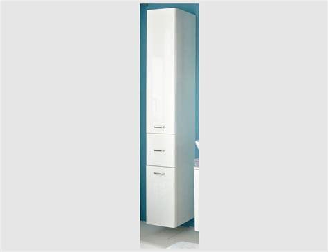 Badezimmer Hochschrank Tedox