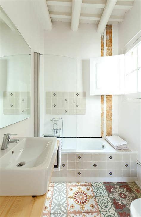 Badezimmer Klein Einrichten