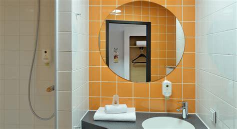 Badezimmer Möbel Frankfurt