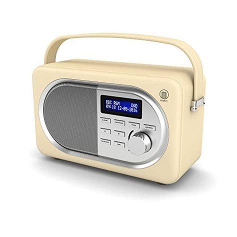 Badezimmer Radio Usb