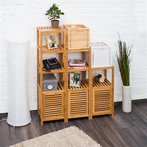 Badezimmer Regal Quer
