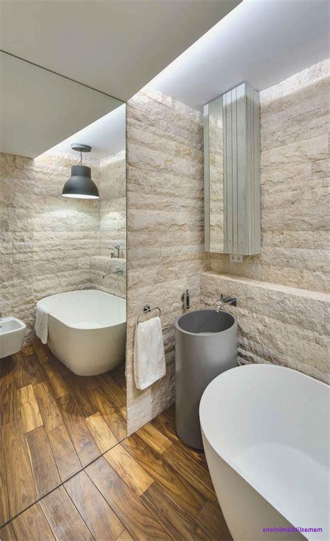 Badezimmer Renovieren Kosten Vermieter