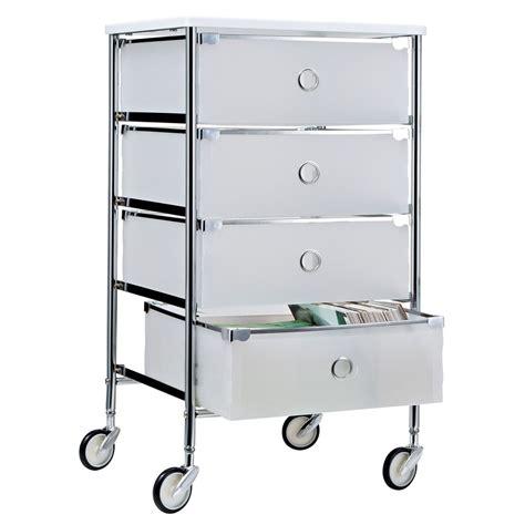 Badezimmer Rollcontainer Design