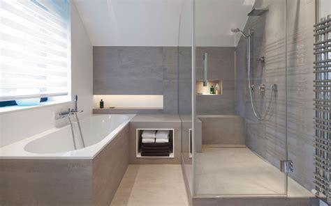 Badezimmer Sanieren Dortmund