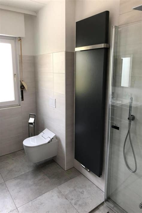 Badezimmer Sanieren Salzgitter