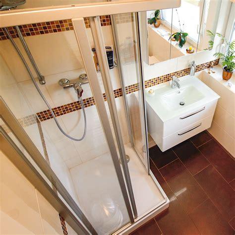 Badezimmer Sanierung Hamburg
