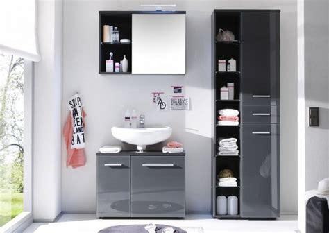 Badezimmer Set Ohne Waschbecken