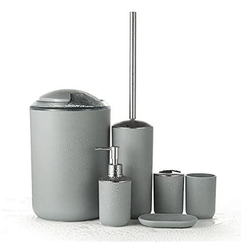 Badezimmer Sets Badausstattung