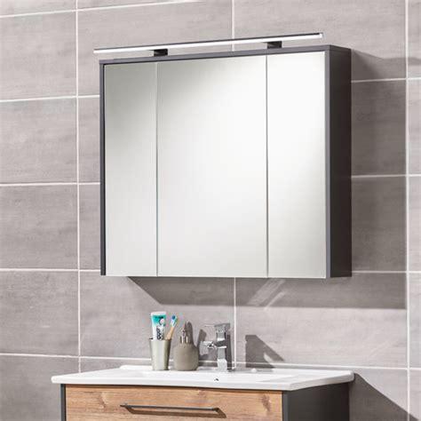 Badezimmer Spiegelschrank Angebote