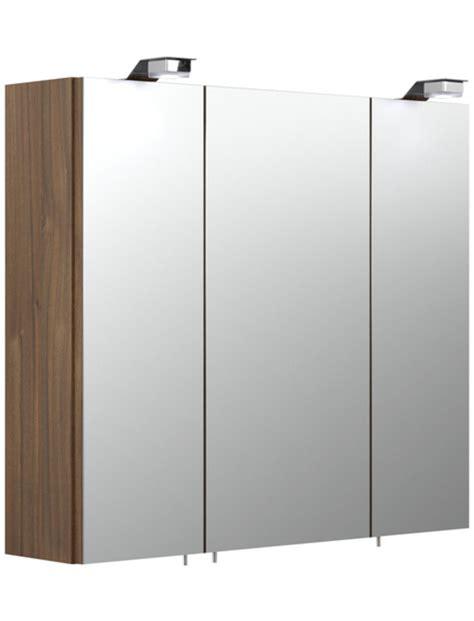 Badezimmer Spiegelschrank Hagebau