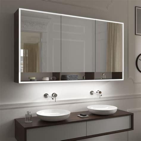 Badezimmer Spiegelschrank Konfigurieren
