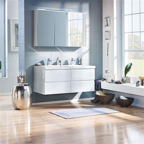 Badezimmer Spiegelschrank Lutz