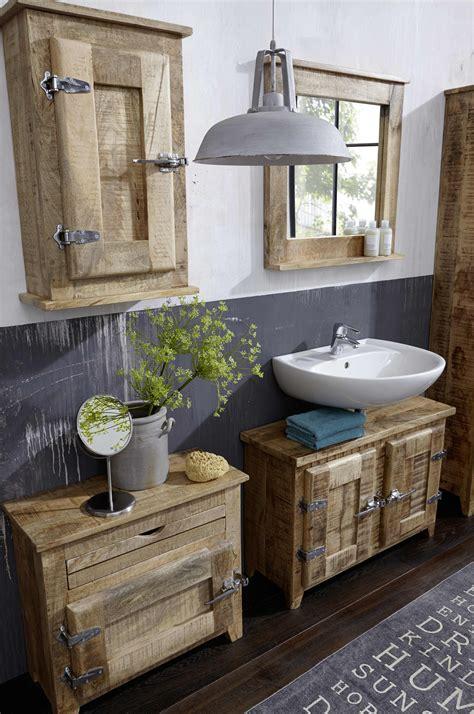 Badezimmer Unterschrank Holz Best Waschtisch Holz Landhausstil