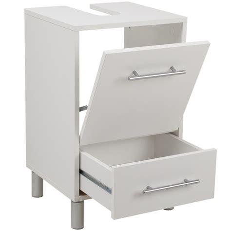 Badezimmer Unterschrank Schmal