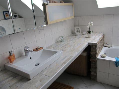 Badezimmer Unterschrank Selbst Bauen