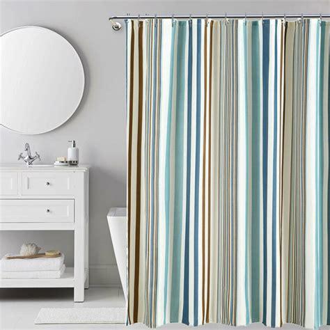 Badezimmer Vorhänge