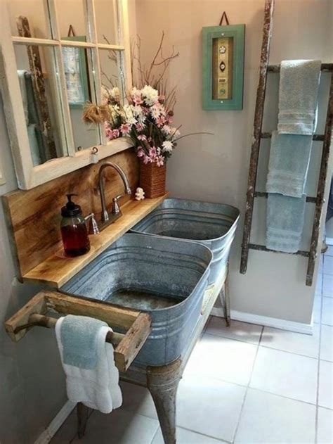 Badezimmer Waschbecken Selber Bauen