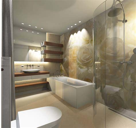 Badezimmergestaltung Programm