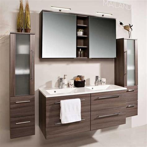 Badezimmermöbel Günstig Online Kaufen