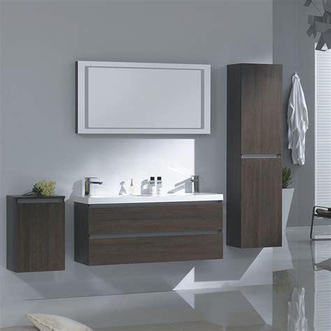 Badezimmermöbel Set Ebay