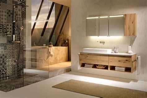 Badezimmermöbel Voglauer