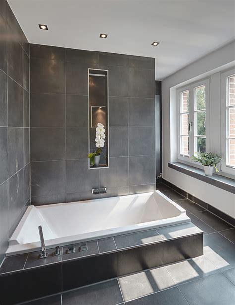 Badgestaltung Krefeld