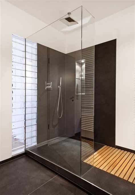 Badgestaltung Mit Fliesen Und Mosaik