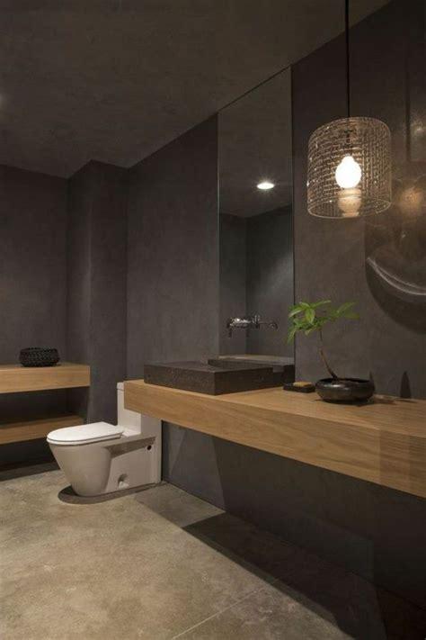 Badgestaltung Wand