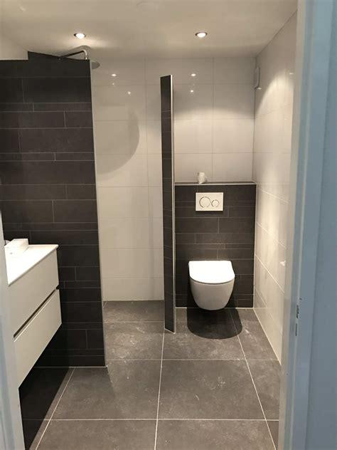 Badkamer Ideeen Zonder Bad