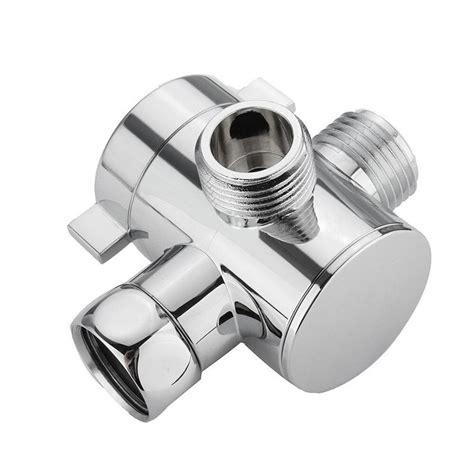 Badkamer Kraan Onderdelen