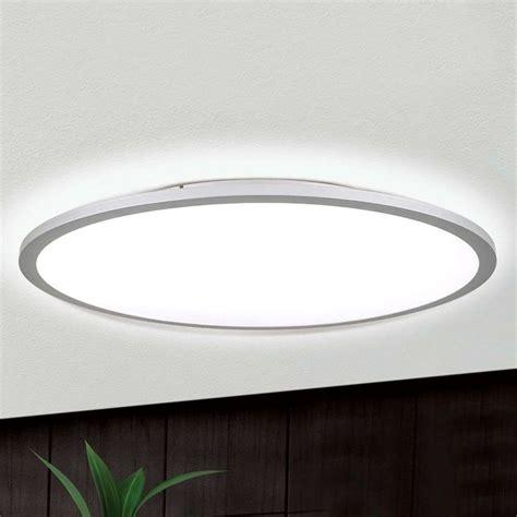 Badkamer Lamp Gamma