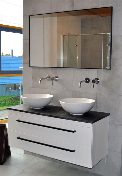 Badkamer Tegels Nijmegen