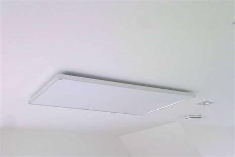Badkamer Verwarming Lamp