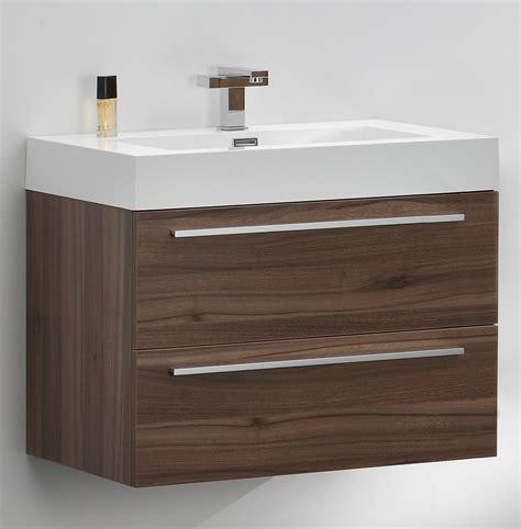 Badmöbel Set Waschbeckenunterschrank