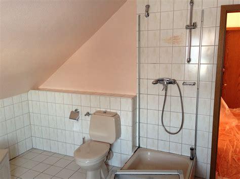 Badsanierung Magdeburg