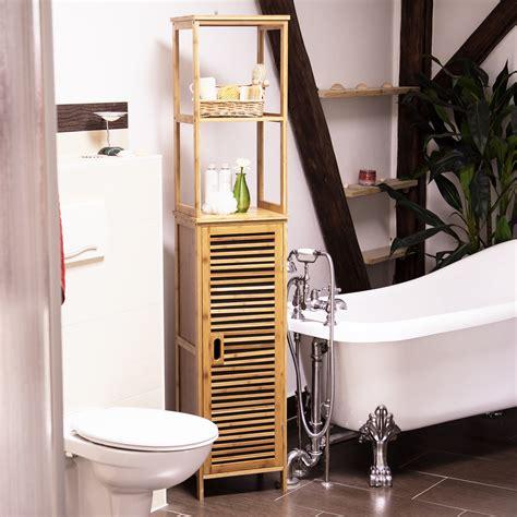 Badschrank Individuell