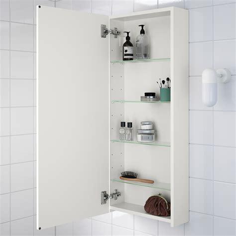Badschrank Ohne Spiegel