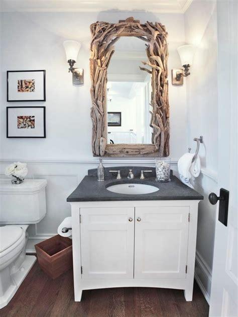 Badspiegel Ideen