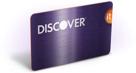Credit Card Offers On Domestic Flights 2014 Balance Transfer Credit Card Experts Pay No Interest