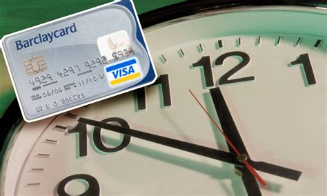 Best Credit Card Offers Australia 2014 Balance Transfer Credit Cards Expert Exclusive For 26