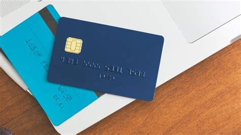 Credit Card Apr Calculator Balance Transfer Balance Transfer Credit Cards Up To 37 Months Mse