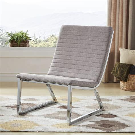 Balderrama Lounge Chair