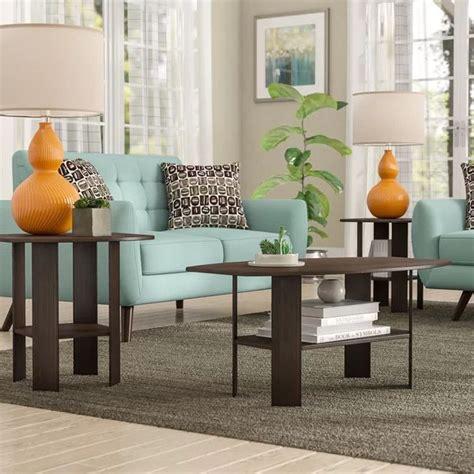 Ballou Coffee Table Set
