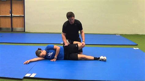 band assisted hip flexor stretch benefits of turmeric
