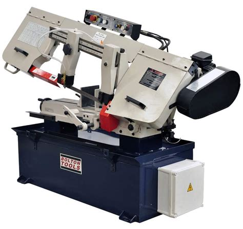 Band Saw 10 Inch