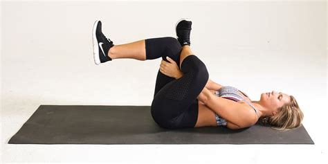 banded hip flexors stretch videos for the splits images